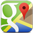 La Maison di Bologna su Google Maps
